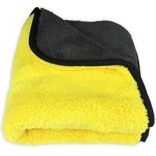 toalla de microfibra Dooppa 45x38