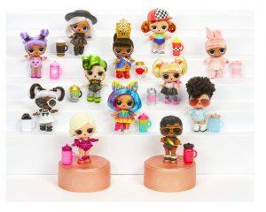 hairgoal-serie-5-muñecas-ll-300x240