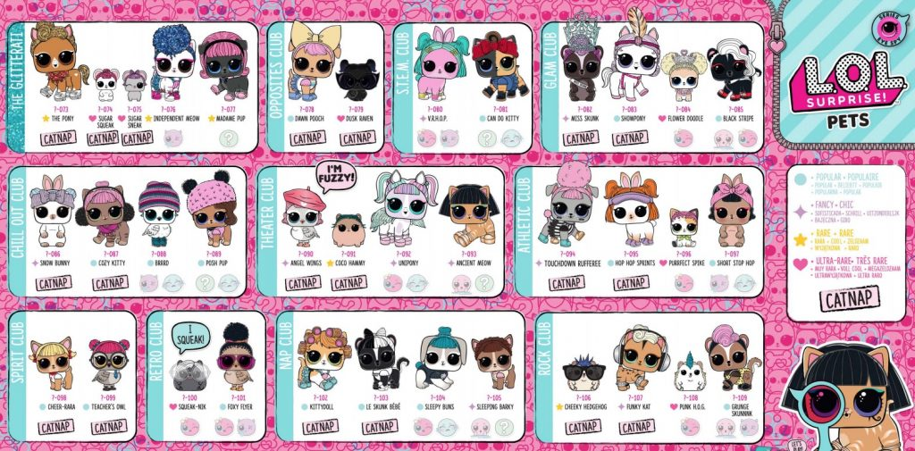 serie-4-lol-pets-eye-spy-coleccion-completa-1024x505